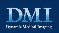 Dynamic Medical Imaging, LLC